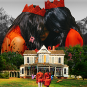 Perfect Velvet  The 2nd Album-Red Velvet