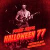Halloween 77 (Live at Palladium, New York City, NY, 10/31/1977), Frank Zappa