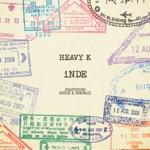 Heavy-K - Inde (feat. Bucie & Nokwazi)
