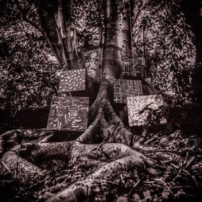 Harmony of Difference - Kamasi Washington album