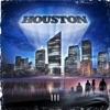 III, Houston