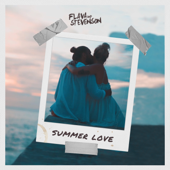 Summer Love - Flava & Stevenson