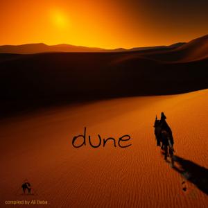 Various Artists - Dune