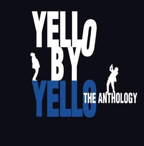 Yello By Yello - The Anthology Set