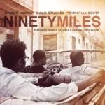 David Sánchez, Christian Scott & Stefon Harris - Brown Belle Blues (feat. Rember Duharte)