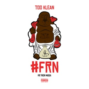#Frn Mp3 Download