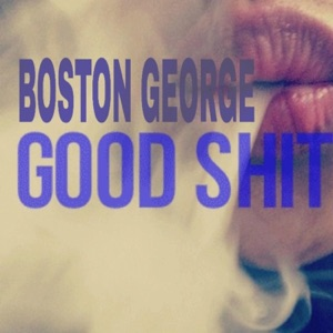 Good S**t - Single Mp3 Download