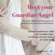 Virginia Harton - Meet Your Guardian Angel: Meditation with Your Angels and Archangels (Unabridged)