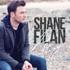 Download Shane Filan - Beautiful In White