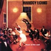 Ramsey Lewis - Love's Serenade