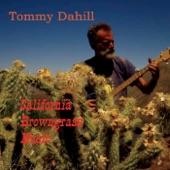 Tommy Dahill - Conestoga Chevy