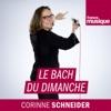 Le Bach du dimanche (France Musique)