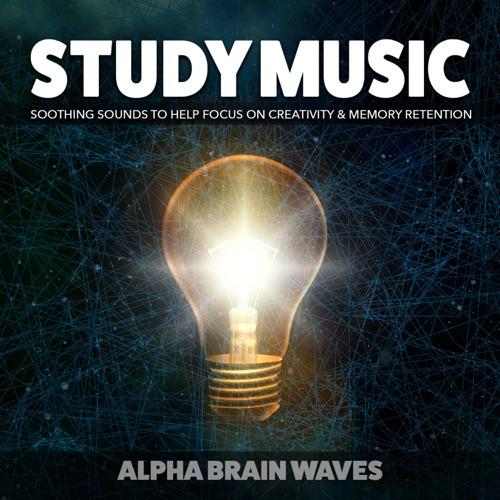 DOWNLOAD MP3: Alpha Brain Waves & Binaural Beats Library