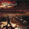 Nightwish - Wishmaster artwork