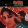 Meetha Zehar (Soundtrack from the Motion Picture) - Single
