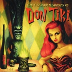 Don Tiki - An Occasional Man
