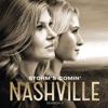 Storm's Comin' (feat. Mykelti Williamson) - Single, Nashville Cast