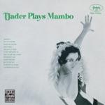 Cal Tjader - Mambo Macumba