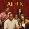 All of Us - Season 3 Episode 5: Divorce Means Never Having to Say You're Sorry