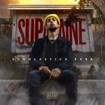 Supakaine - Incense (feat. DAG)