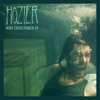 Nina Cried Power (feat. Mavis Staples) - Hozier