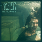 Nina Cried Power  EP-Hozier