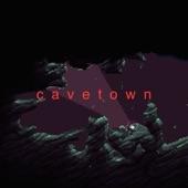 Cavetown - Banana Bread