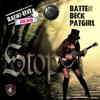 Patgirl - Stop (feat. Robin Beck) [Radio Edit] artwork