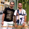 Amena Lavnes - Single, Super Sako & Harout Balyan