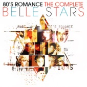 The Belle Stars - Madness