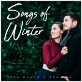 Songs of Winter