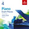 Chanson de nuit and chanson de matin, Op. 15: No. 2, Chanson de Matin (Arr. for Solo Piano by David Blackwell) - Robert Thompson