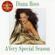 Winter Wonderland - Diana Ross