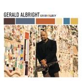 Gerald Albright - Old School Jam