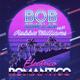 Bob Sinclar - Electrico Romantico (feat. Robbie Williams) MP3