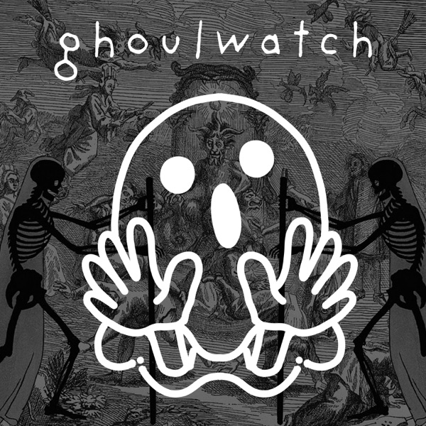 ghoulwatch