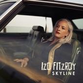 Izo FitzRoy - Here I Come