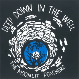 Image result for the moonlit poachers deep