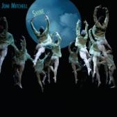 Joni Mitchell - Bad Dreams