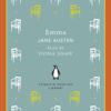 Jane Austen - Emma (Abridged)  artwork