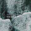 Sweet Scar feat Prince Husein - Weird Genius mp3