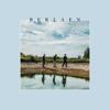 Kort & Krachtig - EP - Berlaen