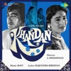 Khandan Original Motion Picture Soundtrack