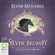 Elyne Mitchell - The Thousandth Brumby: Silver Brumby, Book 12 (Unabridged)