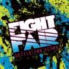 Fight Fair
