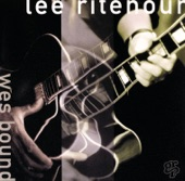 Lee Ritenour - Four on Six