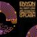 Enyon - All Night Long (Discotron Remix)