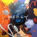 Grace Weber - Mercy (feat. Vic Mensa)