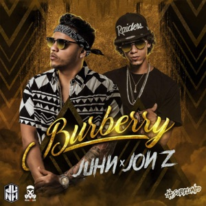 Burberry - Single Mp3 Download