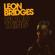 Leon Bridges Beyond - Leon Bridges